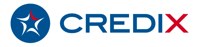 Logo Credix